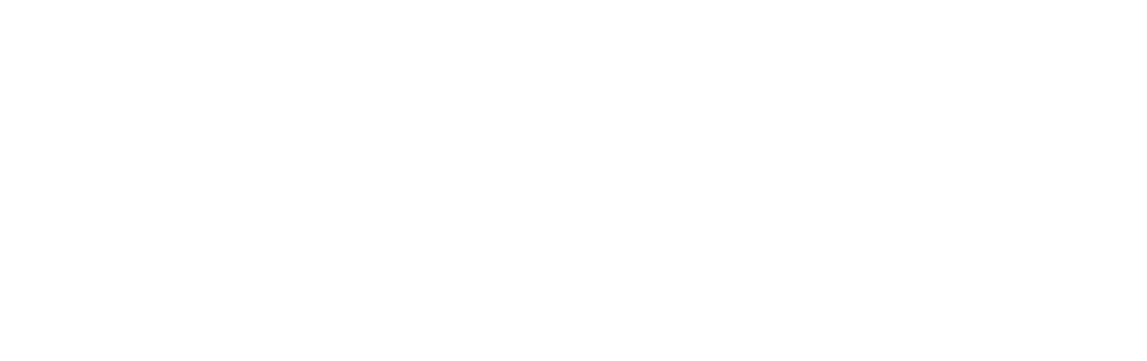 An illustration in black & white of a Minecraft Scene.